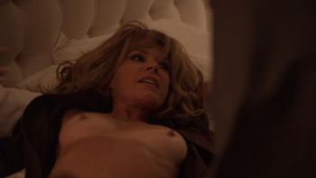 Nude Mary Margaret Humes Patti Tippo Kerry Condon Weronika Rosati