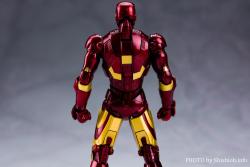 [Comentários] Marvel S.H.Figuarts - Página 2 JFpyuxky