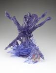 [Imagens]Cloth Myth Omega - Eden de Orion H8q6frhk