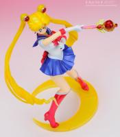 [Tamashii Nation]Figuarts Zero - Sailor Moon AbhR5bDa