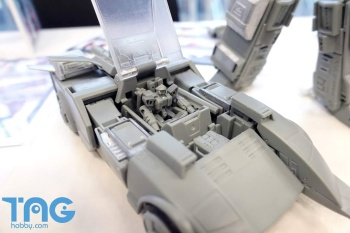 [Maketoys] Produit Tiers - Jouets MTRM - aka Headmasters et Targetmasters - Page 3 PjYbFExa