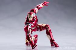 Iron Man (S.H.Figuarts) - Page 3 EXMjJdRW