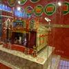 Miniature Exhibition 祝節盛會 Abn2bFxp