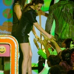 Kids Choice Awards 2013 Adskfavn