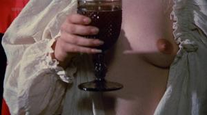Rosalba Neri @ Il plenilunio delle vergini (IT 1973) [HD 1080p] BHuIyHg4