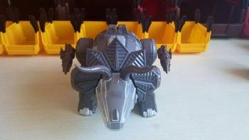 [GigaPower] Produit Tiers - Jouets HQ-01 Superator + HQ-02 Grassor + HQ-03 Guttur + HQ-04 Graviter + HQ-05 Gaudenter - aka Dinobots - Page 4 K8o3V6Zf