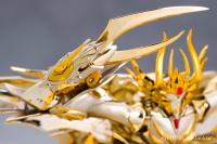 [Imagens] Máscara da Morte de Câncer Soul of Gold  VTCm1W6S