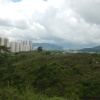 Hiking Tin Shui Wai - 頁 5 P9lxLOcM
