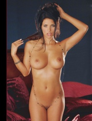 Janine Habeck 6