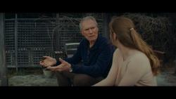 Dopóki pi³ka w grze / Trouble with the Curve (2012) Blu-ray.CEE.1080p.AVC.DD5.1-Mont / LEKTOR i NAPiSY PL