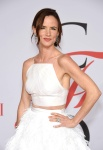 Juliette Lewis 2015 CFDA Fashion Awards at Alice Tully Hall at Lincoln Center June 1-2015 x4