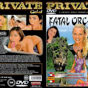 порно фильм смертельная орхидея 2