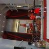 Interactive piano stage Be6wwIq8