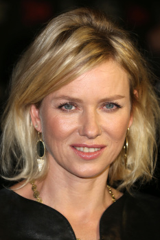 "Naomi Watts - Showtime's ""Ray Donovan"" premiere, Los Angeles (June 25)"