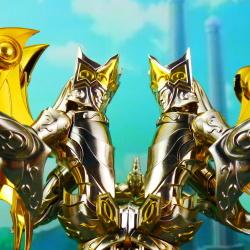 [Imagens] Saga de Gêmeos Soul of Gold VK8HQuIi
