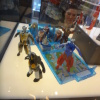 朦面超人 海賊戦隊 ゴーカイジャー A6vJLWU4