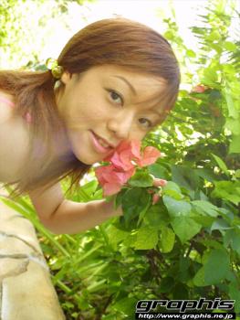 11 - Nana Kawashima