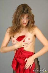 [Helen] Venus In Furs (1024x683) [106 pic]