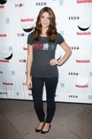 Ashley Greene - Imagenes/Videos de Paparazzi / Estudio/ Eventos etc. - Página 24 AchIpPV4