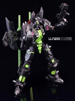 [Mastermind Creations] Produit Tiers - R-15 Jaegertron - aka Lockdown des BD IDW WSnJ1plw