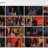 Ryan Newman from Season 03, Episode 13 of The Thundermans 720p