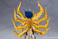 [Imagens] Máscara da Morte de Câncer Soul of Gold  UhS2c7Bg