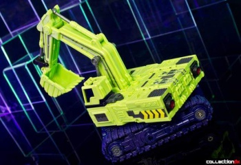 [Toyworld] Produit Tiers - Jouet TW-C Constructor aka Devastator/Dévastateur (Version vert G1 et jaune G2) - Page 4 3FeRG6Q6