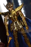 [J-World Tokyo] Saint Seiya Legend of Sanctuary - Showcase