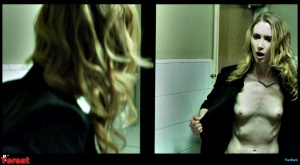 Natasha Henstridge, Augie Duke, Tiffany Shepis in The Black Room (2017... YwlxV2aI