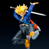 [S.H.Figuarts] Dragon Ball Z Aaq9A0up