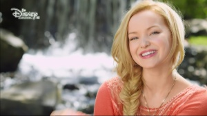 Dove Cameron - Better In Stereo 1080i HDMania