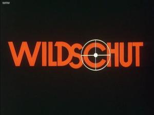 Annick Christiaens @ Wildschut (NL 1985)  9Y5gXMv7