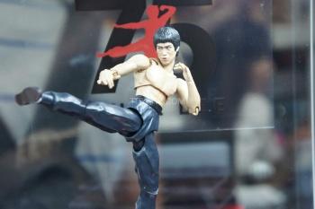 [Comentários] Bruce Lee SHF ESmnvO1J