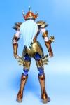[Imagens] Saint Cloth Myth Ex - Afrodite de Peixes Acw0a0wl