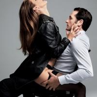 Сексуальные парочки фото