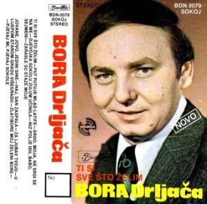 Bora Drljaca - Diskografija - Page 2 ZYtlzYXo