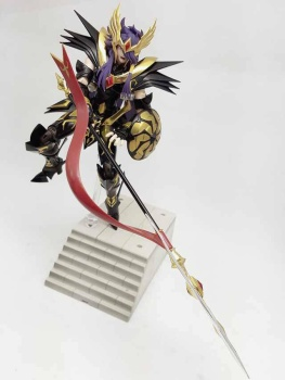 [Comentários] - Saint Cloth Myth EX - Soul of Gold Loki - Página 5 Eth9zxw7