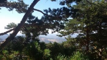 21/08/2016. Camino viejo de Segovia y los poetas T0weDK1d