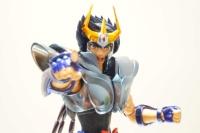 [Novembre 2012] Phoenix Ikki V2 EX - Pagina 12 Aco903px