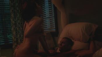 Aimee Garcia Nude Pics Pics