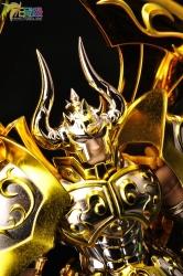 [Comentários] Saint Cloth Myth EX - Soul of Gold Aldebaran de Touro - Página 4 UlMxGiaq