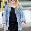 Dakota Fanning / Michael Sheen - Imagenes/Videos de Paparazzi / Estudio/ Eventos etc. - Página 5 AdxqnkgH