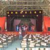 潮州公和堂第一百一十四屆盂蘭勝會 15AyD1I2