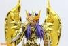 [Comentários] Milo de Escorpião EX - Soul of Gold - Great Toys Company 75UF4rlR