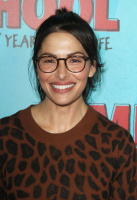 Sarah Shahi -  'Middle School: The Worst Years Of My Life' Premiere in Hollywood 10/5/16