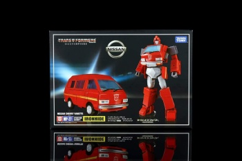 [Masterpiece] MP-27 Ironhide/Rhino - Page 4 8AqzPzC2