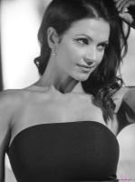 Дениз Милани, фото 5772. Denise Milani Glamourous :, foto 5772