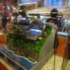 Miniature Exhibition 祝節盛會 AdwKTite