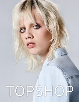 0699adb6 Marjan Jonkman | Page 28 | the Fashion Spot