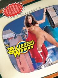 Wanton Woman 1